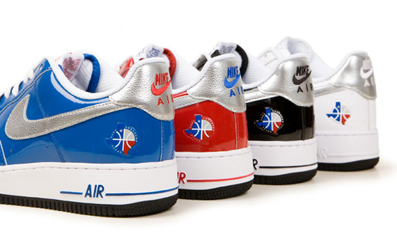 Collection Force Air Nike Collection Nike Force Air Nike One One Air NwnOP0X8k