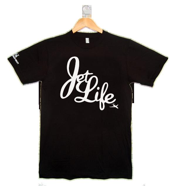 Jet life apparel for Jet life tattoo